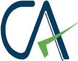 K. T. Hemani & Co. Logo