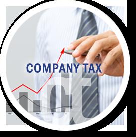 company-tax